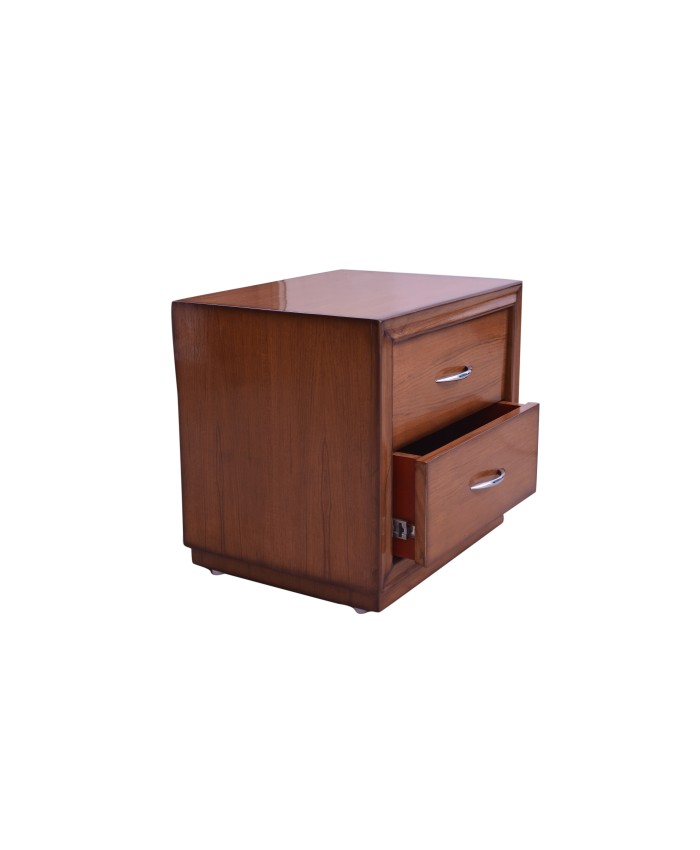 Cheap bedroom side tables perfect high class french noble for Cheap bedside cabinets