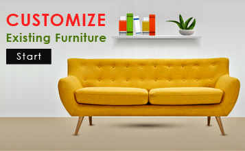 Customize-your-furniture-existing-furniture
