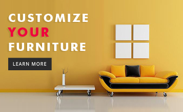 Customize-your-furniture