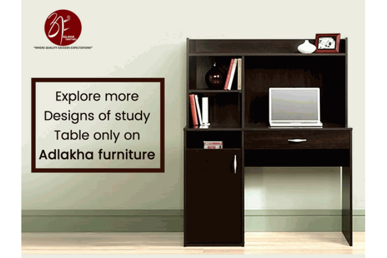 Online Furniture Shopping Sites India Buy Furniture Online In