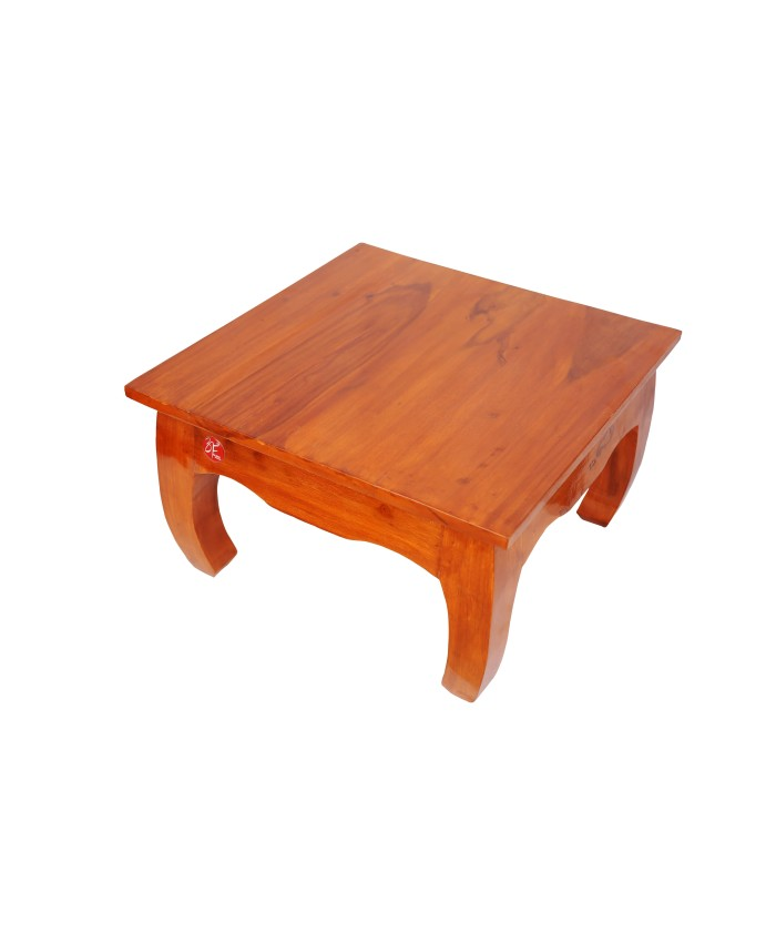 Buy Online Natural Sheesham Traditional Wooden Coffee Cum  : KAM6373 min 700x850 from www.adlakhafurniture.com size 700 x 850 jpeg 38kB