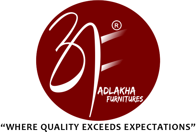 Adlakha Furniture